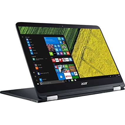ACER SPIN SP714-51 SYNAPTICS TOUCHPAD DRIVER WINDOWS 7 (2019)