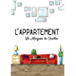 L'Appartement (French Edition)