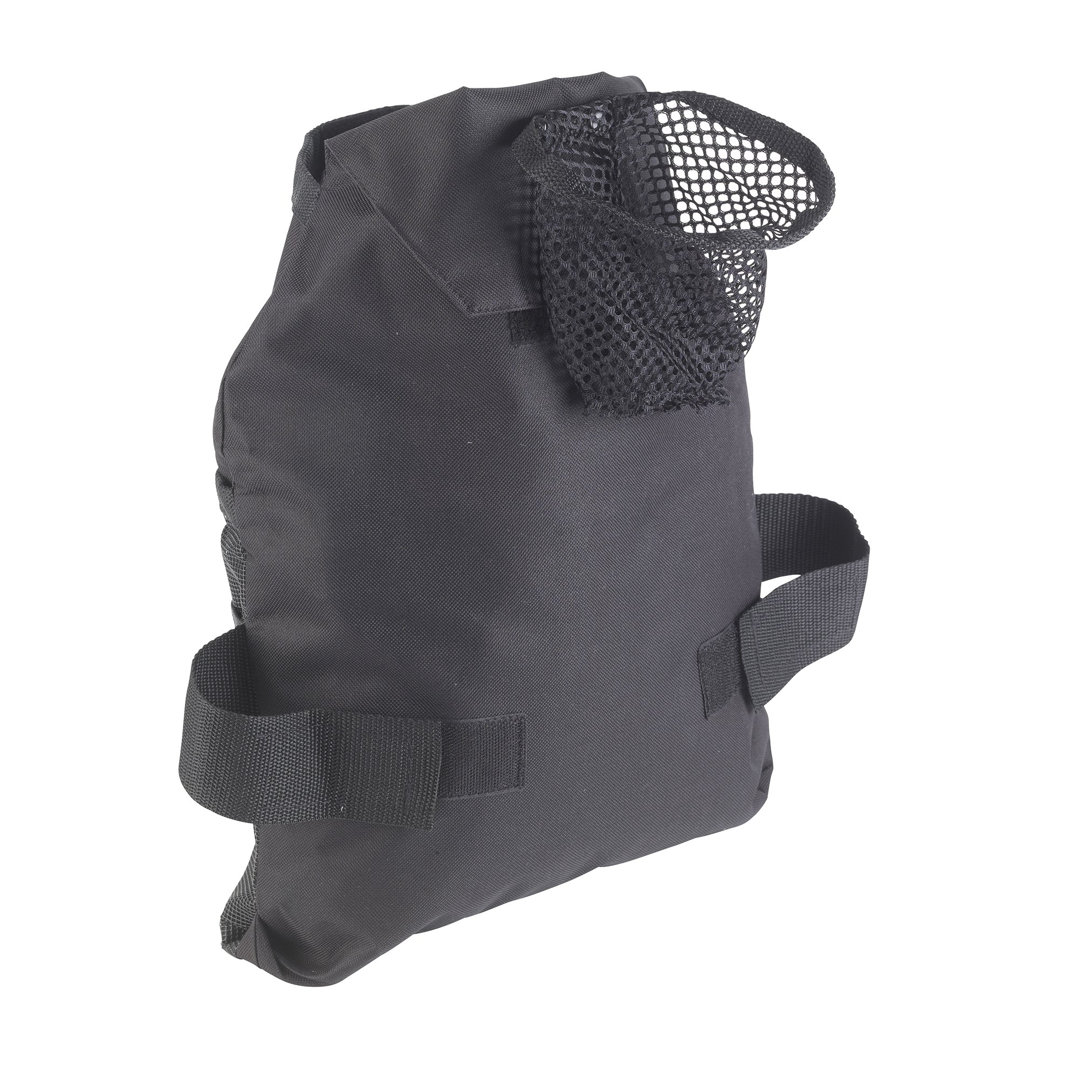 Drive Medical Deluxe Side Walker Carry Pouch, Black by Drive Medical (Image #3)