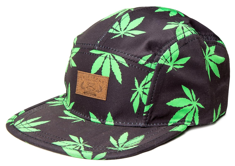 5 Panel Hats Black Mj Os At Amazon Mens Clothing Store Nikewallowashoeexplodedviewdiagramjpg
