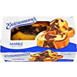 Amazon Com Entenmann S Cookies Soft Baked Original Recipe