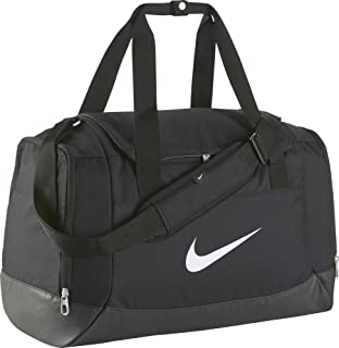 9e2aee0458 Puma Fundamentals Sports Bag XS Small Bags - black