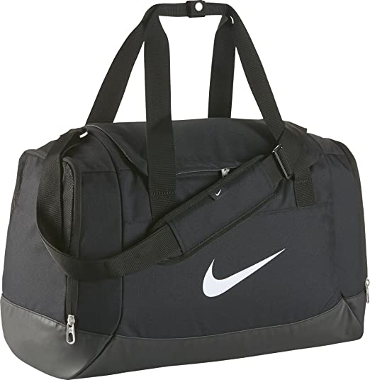 40 Swoosh 43 Borsone Nike Opinioni Cm Duffel S Club Per Team HwRvISxq8