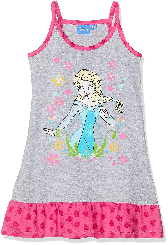 Disney Camicia da Notte delle Ragazze Sofia la Principessa Sofia The First