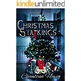 Christmas Stalkings (Christmas Fiction)