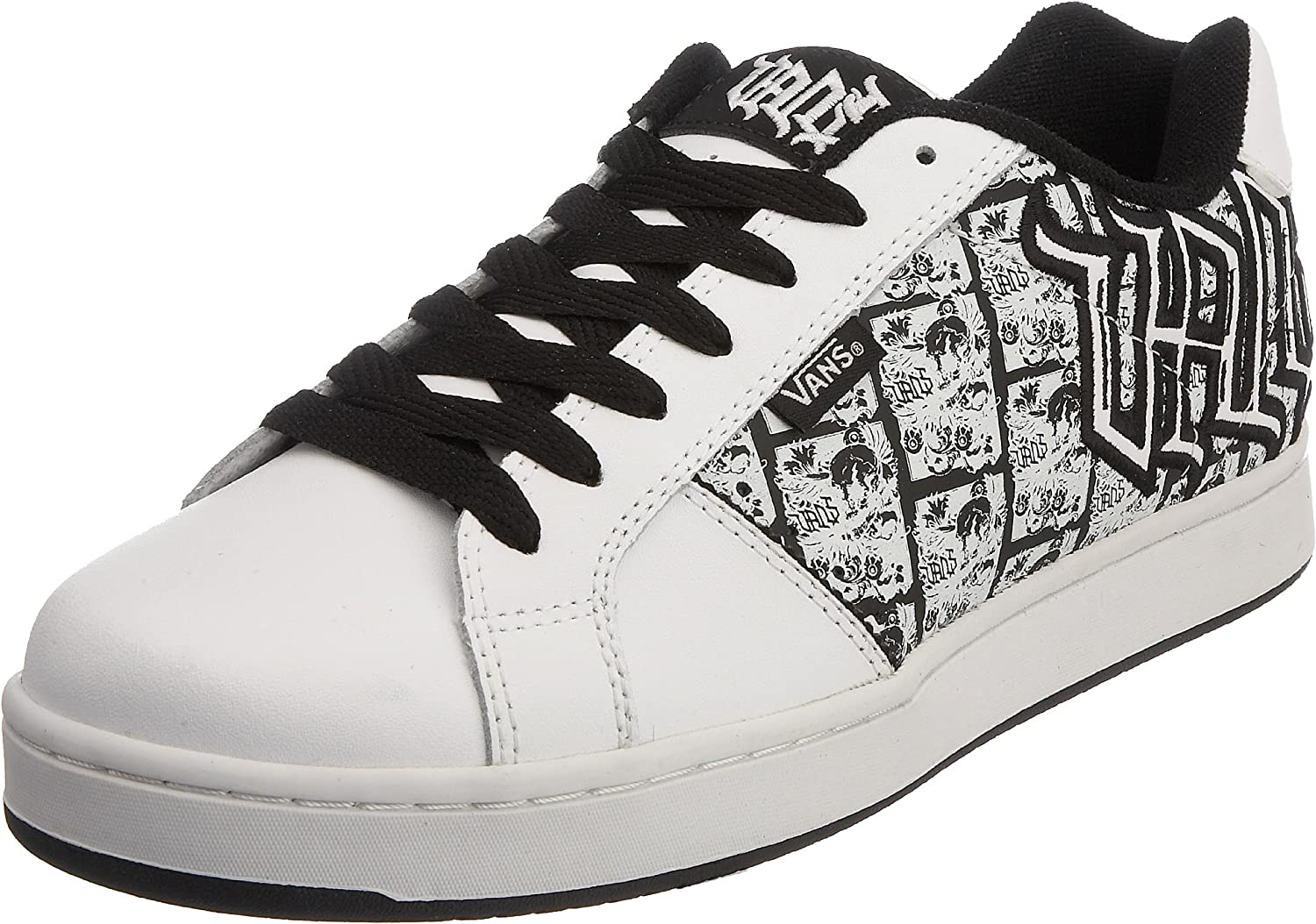 Vans 2021 spring and summer new Men's Sale price Casual