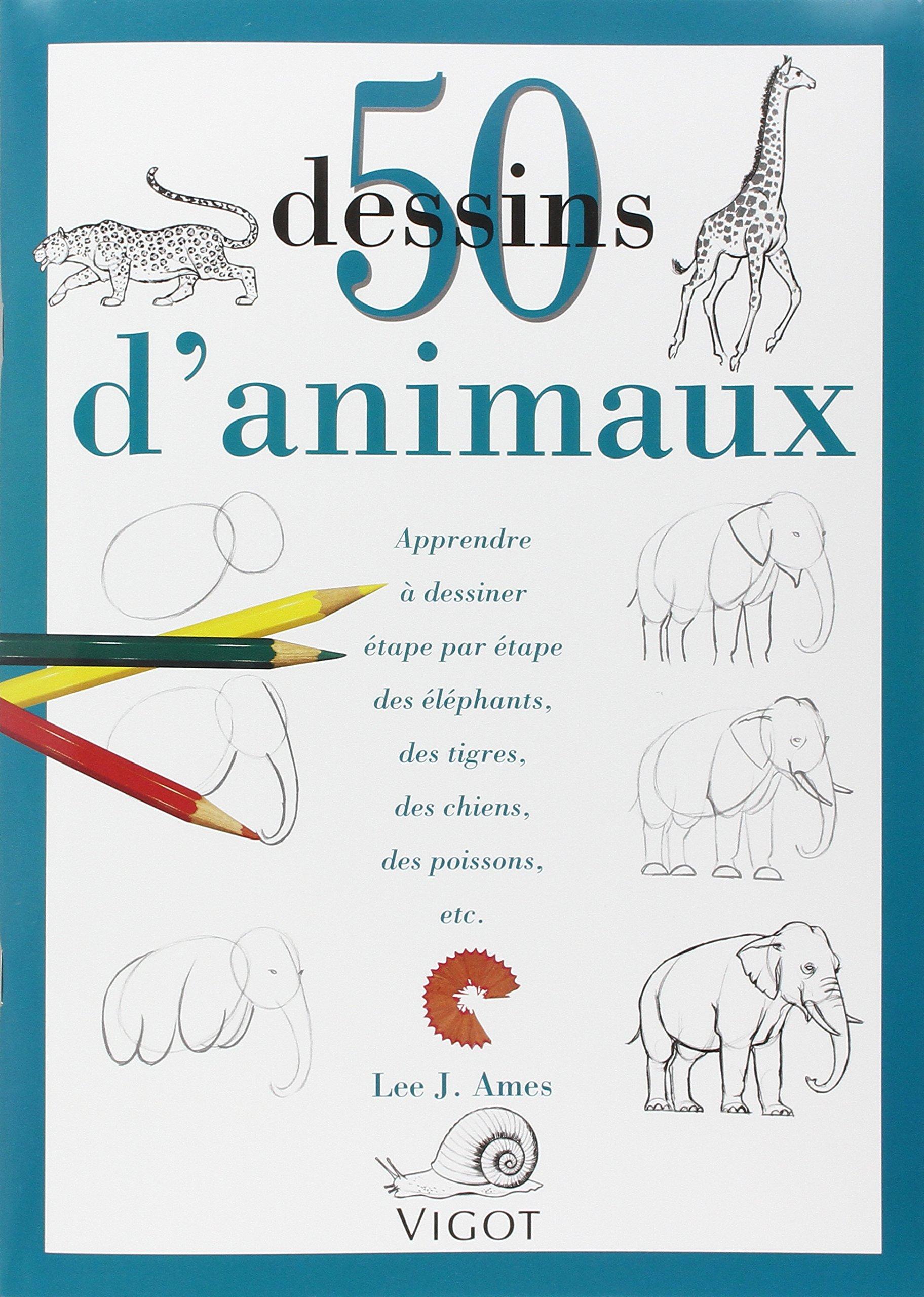 Poisson dessin facile dessin de manga - Animal a dessiner ...
