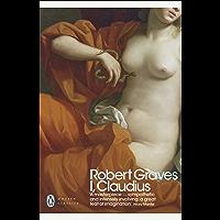 I, Claudius (Robert Graves Book 1)