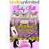 Conditioner and a Corpse (A Bekki the Beautician Cozy Mystery Book 5)