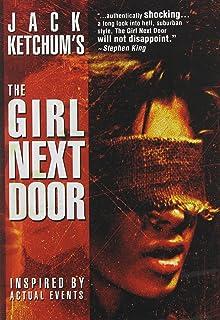 the girl next door 2004 full movie mp4 download