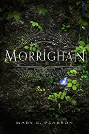 Morrighan: A Remnant Chronicles Novella (The Remnant Chronicles) (English Edition)