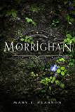 Morrighan: A Remnant Chronicles Novella (The Remnant Chronicles)