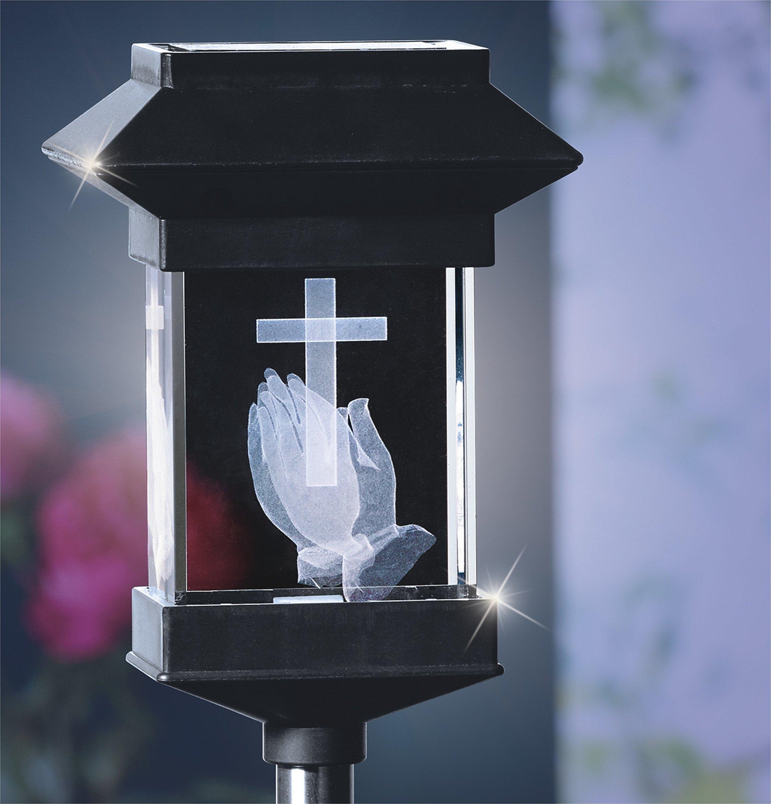 14-Solar-LED-Memorial-3D-Crystal-Light