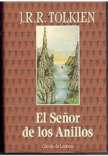 J. R. R. Tolkien. Artista e ilustrador Biblioteca J. R. R. ...