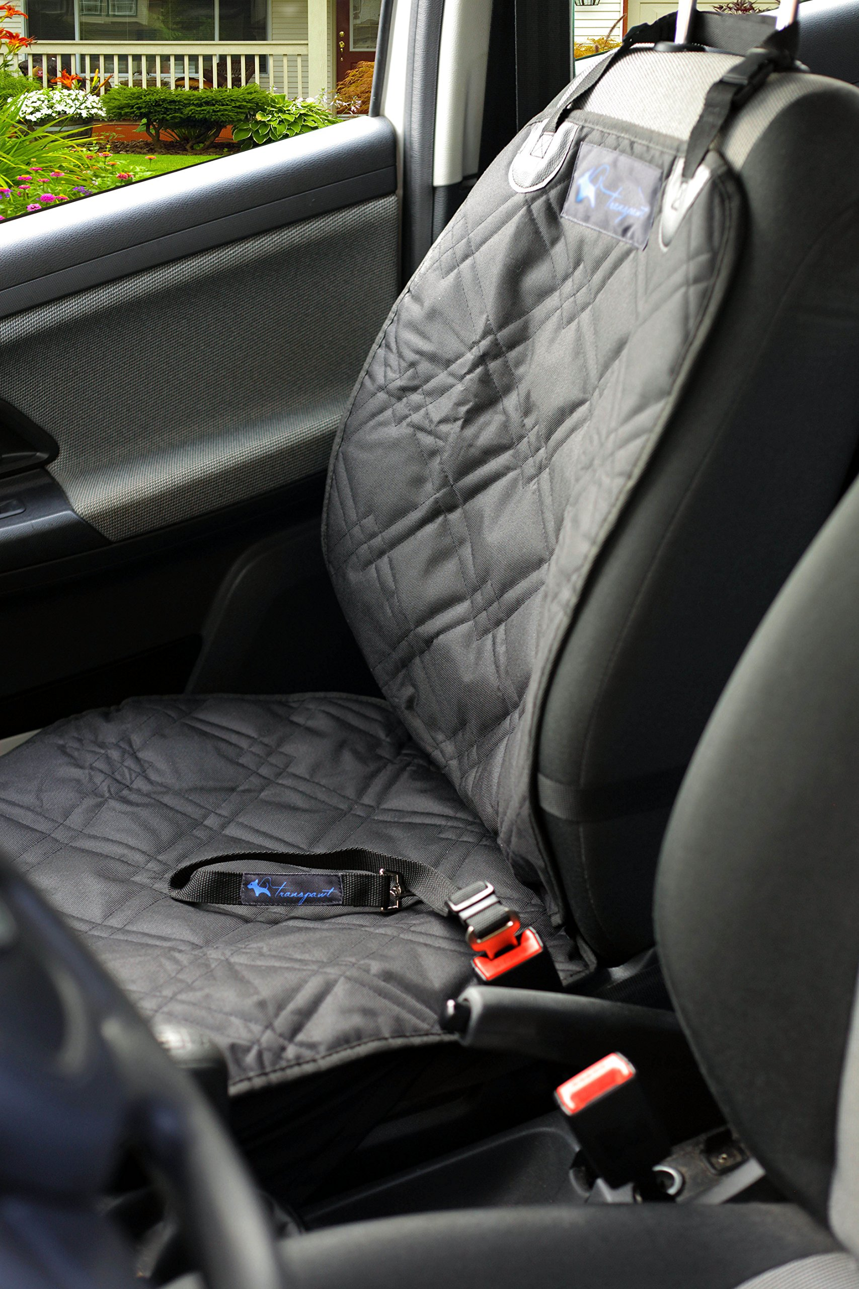 Napa Auto Parts Truck Seat Covers Velcromag