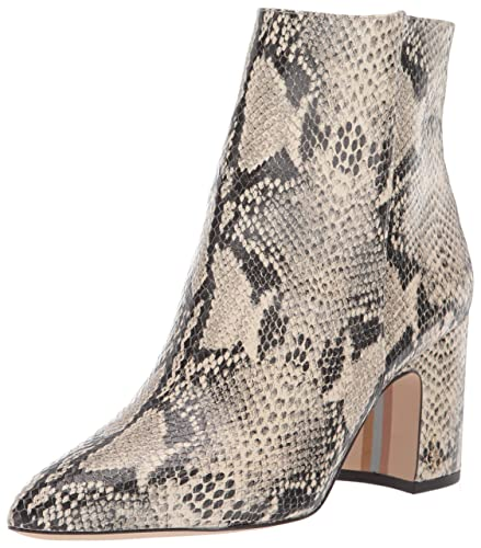 new style good selling excellent quality Amazon.com | Sam Edelman Women's Hilty Ankle Boot | Ankle & Bootie