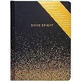 Diario Shine Bright Productivity