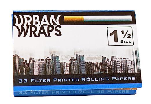 Buy rolling paper online uk