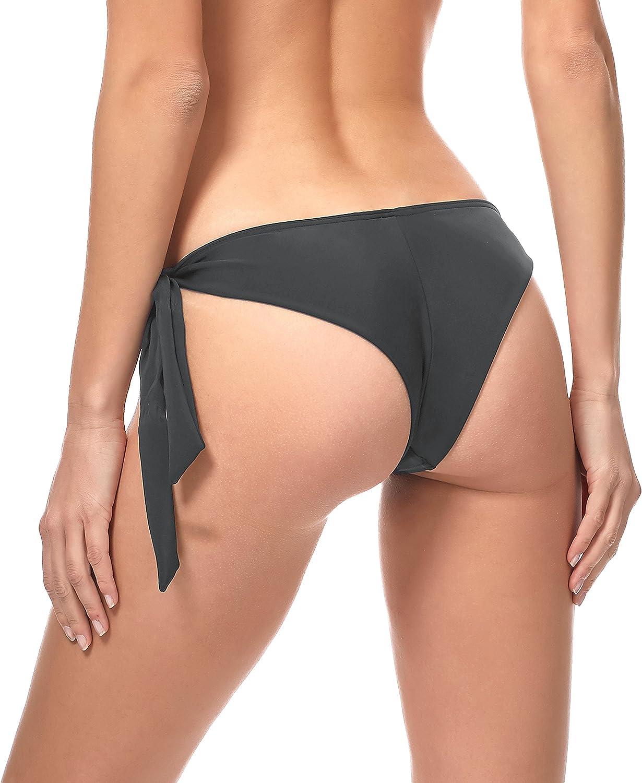 Merry Style Slip Bikini Pezzo sotto Costume MSVR3