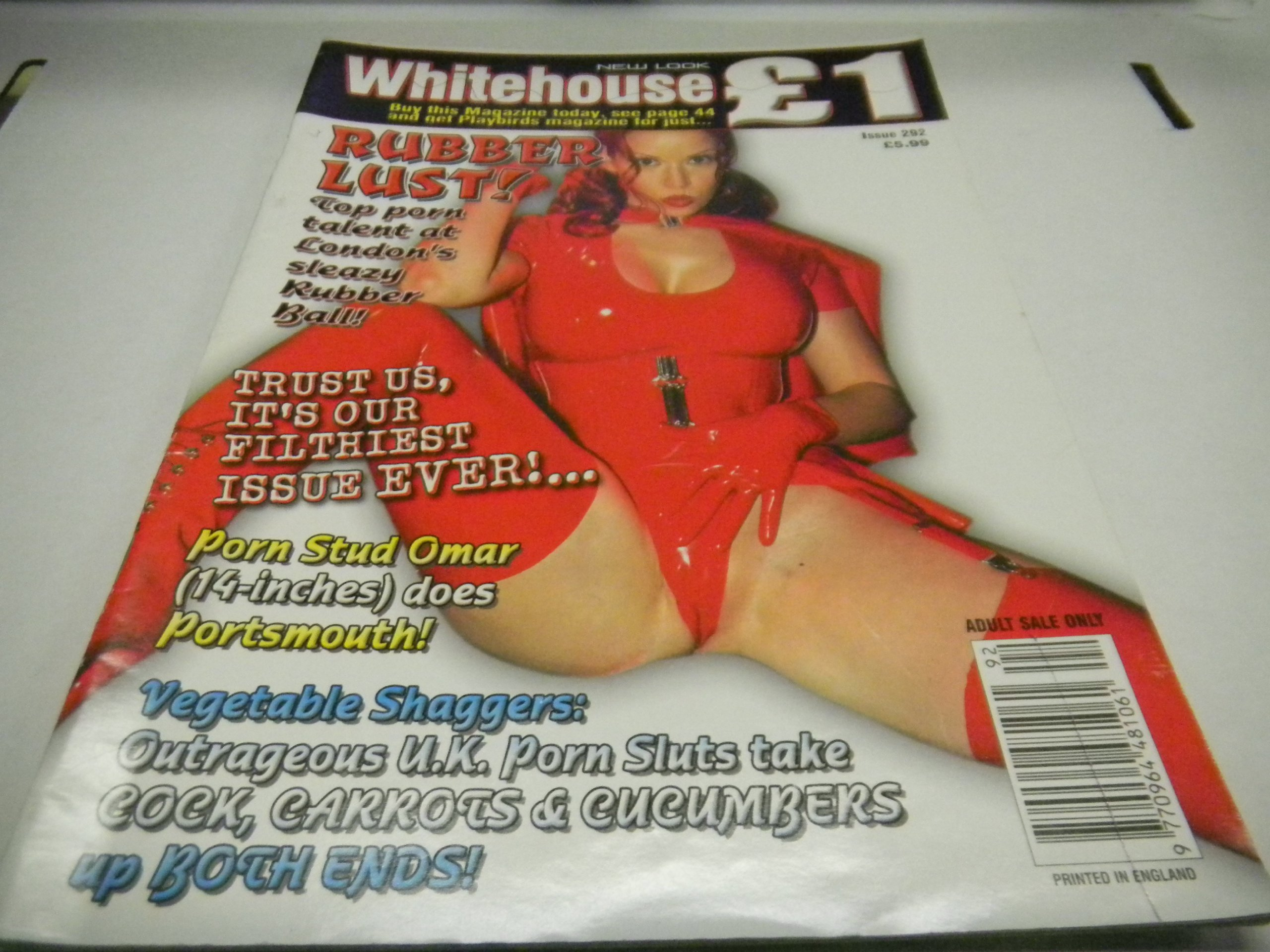 porn star videos xxx