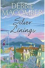 Silver Linings: A Rose Harbor Novel Paperback