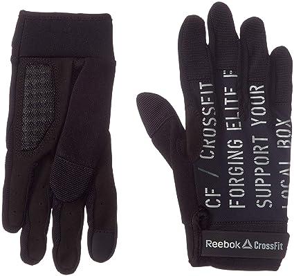 gesamte Sammlung Wählen Sie für neueste neueste Kollektion Amazon.com : Reebok Crossfit Womens Training Gloves - Black ...