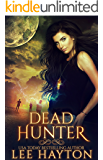 Dead Hunter