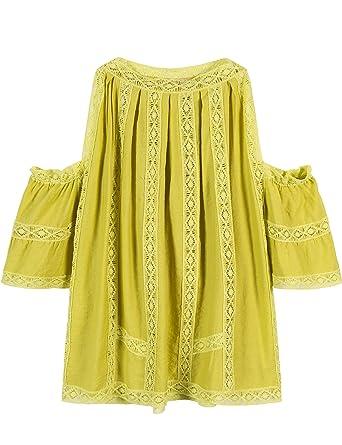 c1942943860c Amazon.com  Women s T-Shirt Dress