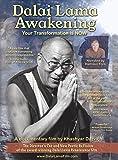 Dalai Lama Awakening (narrated by Harrison Ford)