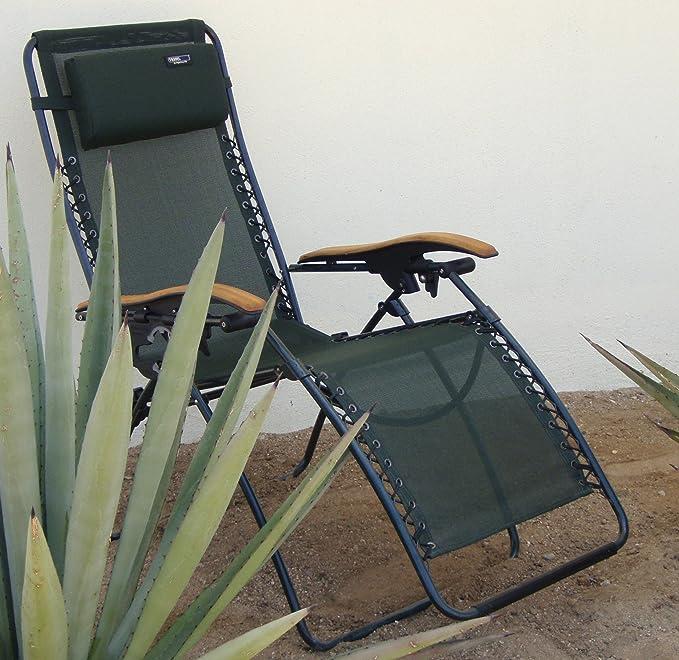 Strange Travelchair Lounge Lizard Breathable Mesh Outdoor Chaise Chair Cjindustries Chair Design For Home Cjindustriesco