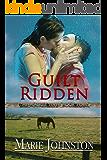 Guilt Ridden (The Walker Five Book 4)