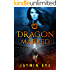 Dragon Marked (Supernatural Prison Book 1)
