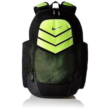 Nike Vapor Power Training Backpack Unisex