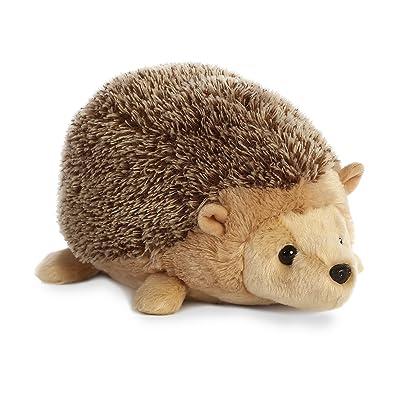 """Aurora - Flopsie - 12"""" Hedgehog: Toys & Games"""