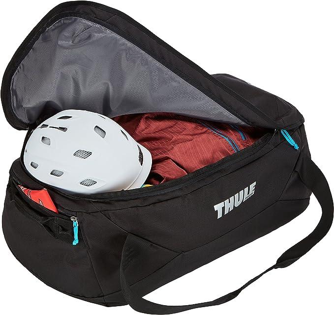 Thule Dachbox Taschen Gopack Set 8006 2018er Modell Auto