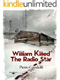 William Killed The Radio Star