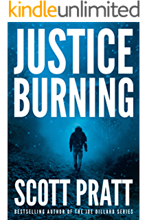 River on fire kindle edition by scott pratt literature fiction justice burning darren street book 2 fandeluxe Choice Image
