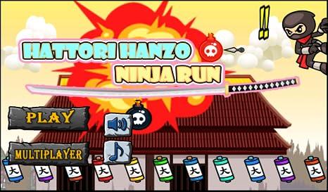 Amazon.com: hattori hanzo sword sharp: Appstore for Android