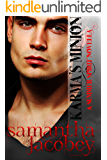 Karma's Minion (Summer Spirit Novellas Book 4)