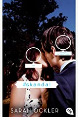 #Skandal (German Edition) Kindle Edition
