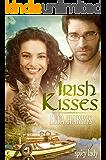 Irish Kisses: Jack und Fiona – eine Lovestory (Spicy Lady 1) (German Edition)