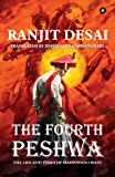 The Fourth Peshwa
