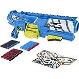 BOOMCO Spinsanity 3X (Mattel CJG60)