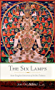The Six Lamps: Secret Dzogchen Instructions of the Bön Tradition (English Edition)