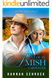 The Love of an Amish Carpenter (Amish Romance)