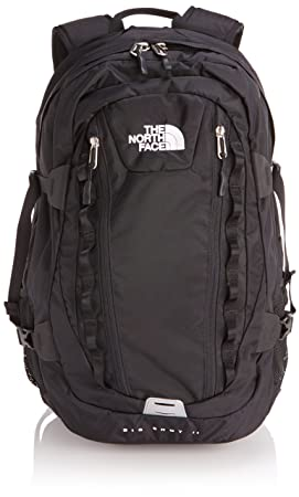 2da9940bb7 Image Unavailable. Image not available for. Colour: The North Face Big Shot  II Hiking Backpack ...