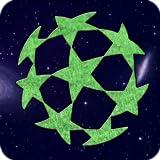 football champions league - Champions League