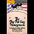 Two Chubby Cubs: The Big Gay Florida Honeymoon