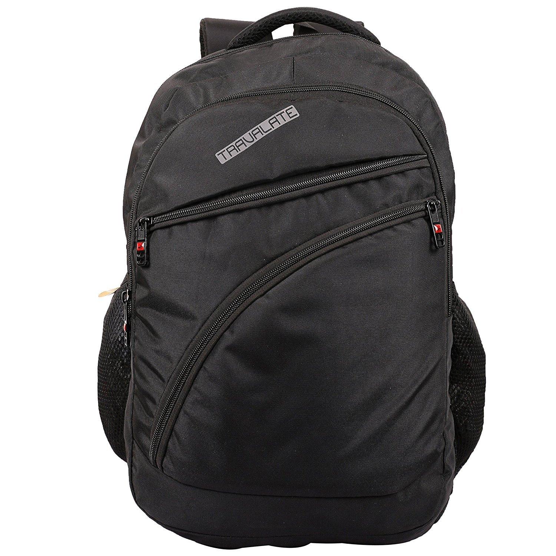 Travalate 35 litres Casual Handbag Backpack/Girls & Boy School College Bag