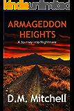 Armageddon Heights (a thriller)